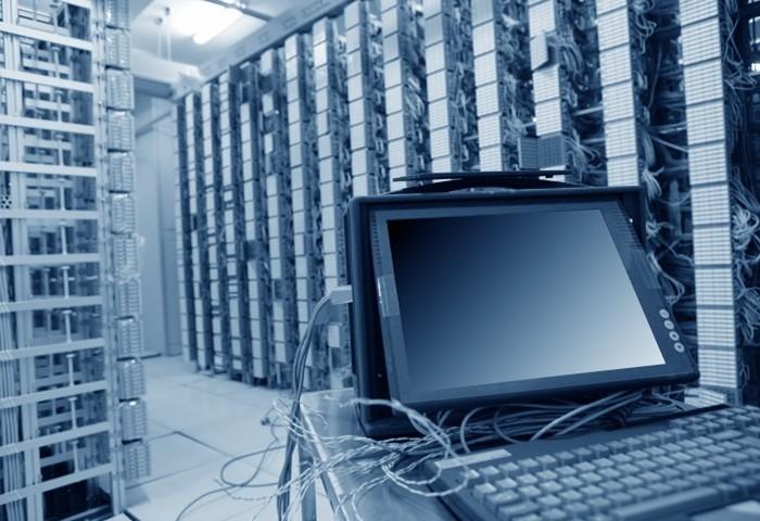 realizzazioni siti e-commerce canton ticino-hosting professionale-registrazione domini-server dedicati-server virtuali1